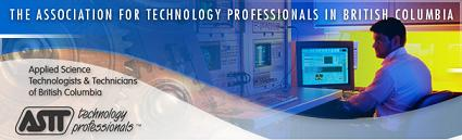 Visit The Association for Technology Professionals in British Columbia