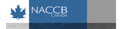 Visit The National Association of Computer Consulting Businesses Canada (NACCB Canada)